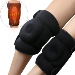 REVIX Heating Pads for Knee