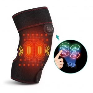 VIVO Knee Heating Pad