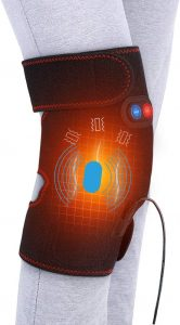 Yosoo Health Gear Knee Brace