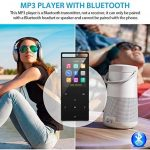 Top 10 Best Music Player with Bluetooth and Wi-Fi in 2021 Complete Reviews