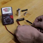 Top 10 Best Battery Tester for All Batteries in 2021 Complete Reviews