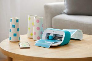 Cricut Joy Machine Compact and Portable DIY Machine