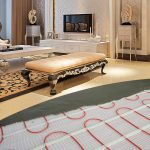 Top 10 Best Electric Radiant Floor Heating in 2021 Complete Reviews