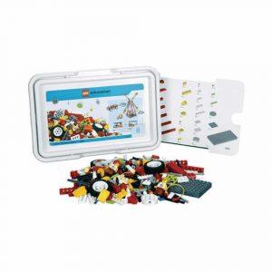LEGO 9585 Education Wed Resource Set