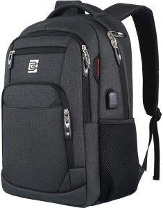 Volher Laptops Backpack