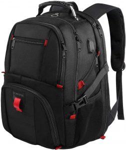 YOREPEK Backpacks for Men