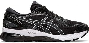 ASICS Women's Gel-Nimbus Running Shoes