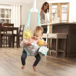 Top 10 Best Baby Door Bouncers in 2021 Reviews | Buyer's Guide