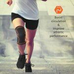 Top 10 Best Copper Fit Knee Braces in 2021 Reviews   Buyer's Guide
