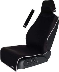 Gorla Premium Universal Fit Waterproof Car Seat Cover