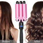 Top 10 Best Hair Curler Machine for Professionals in 2021 Reviews