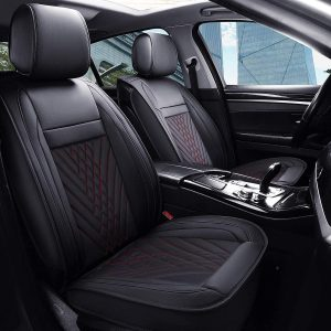 PLTCAT 5-Seat Car Seat Covers