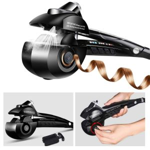 YITRUST Automatic Curling Hair Curler