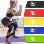 Top 10 Best Exercise Resistance Loop Bands in 2021 Complete Reviews