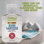 Top 10 Best Hand Sanitizer Wipes in 2021 Reviews | Buyer's Guide