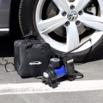 Top 10 Best Portable Air Pump for Car Tires in 2021 Complete Reviews