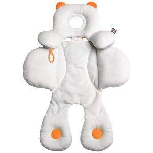 Benbat Total Body Baby Support Pillow
