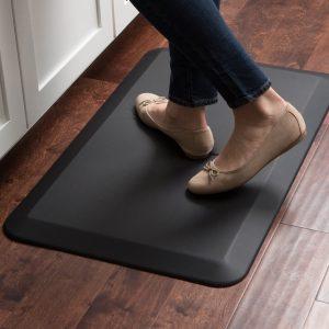GelPro New Life Anti-Fatigue Kitchen Comfort Floor Mat