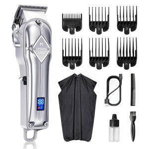 Limural Hair Clippers for Men Professional Barbers