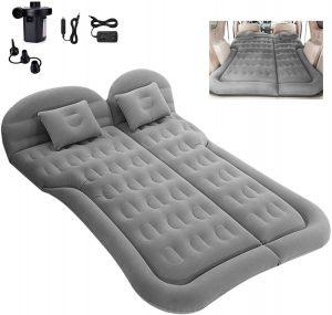 MIUOPUR SUV Air Inflatable Car Air Bed