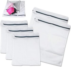 Simple Houseware Laundry Bags