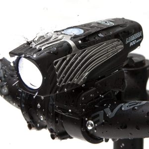 NiteRider Lumina 900 Boost Bike Light