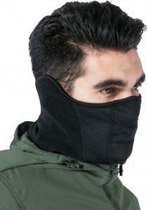 Tough Headwear Winter Face Mask