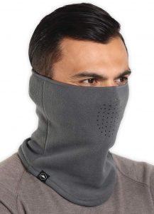 Tough Headwear Winter Fleece Mask