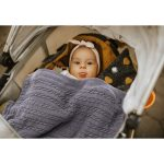 Top 10 Best Unisex Infant Swaddle Blanket in 2021 Complete Reviews