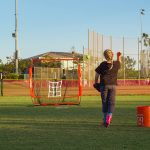 Top 10 Best Baseball Hitting Nets in 2021 Reviews | Buyer's Guide