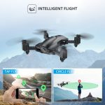 Top 10 Best GPS Drone With Camera for Adults in 2021 Complete Review