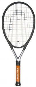 HEAD Ti S6 Heavy Balance Tennis Racket