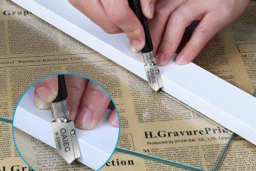 Professional Glass Cutter