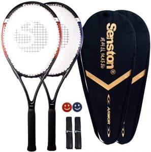 Senston Tennis Professional Racket