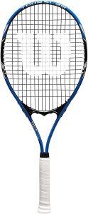 Wilson Adult Recreational Tennis Racket