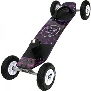 Colt 90 MBS Mountainboards