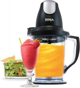Ninja 450-Watt Blender Base