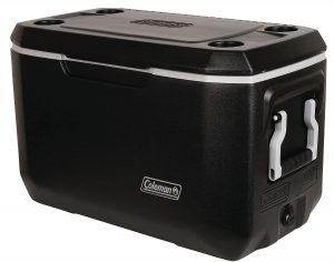 Coleman Xtreme 5 Cooler