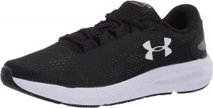 Under Armour Women's Charged Pursuit