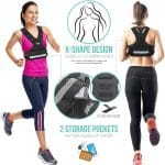 Top 10 Best Weighted Vest for Women in 2021 Reviews | Buyer's Guide